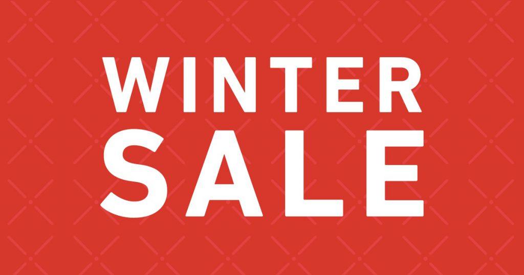 01_sns_winter_sale_a